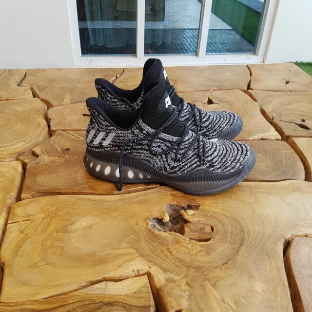Adidas AW Ori