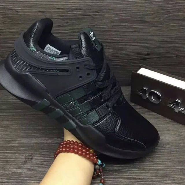 the latest 491b1 cfcc7 Adidas EQT Undefeated ADV SUPPORT