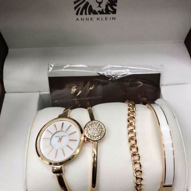 ANNE KLEIN SET‼️ NEWLY ARRIVED‼️