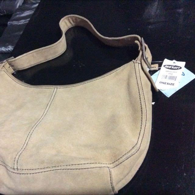Authentic Old Navy Shoulder /hand Bag