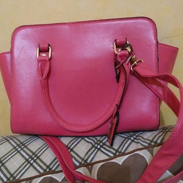 Bag Bellezza