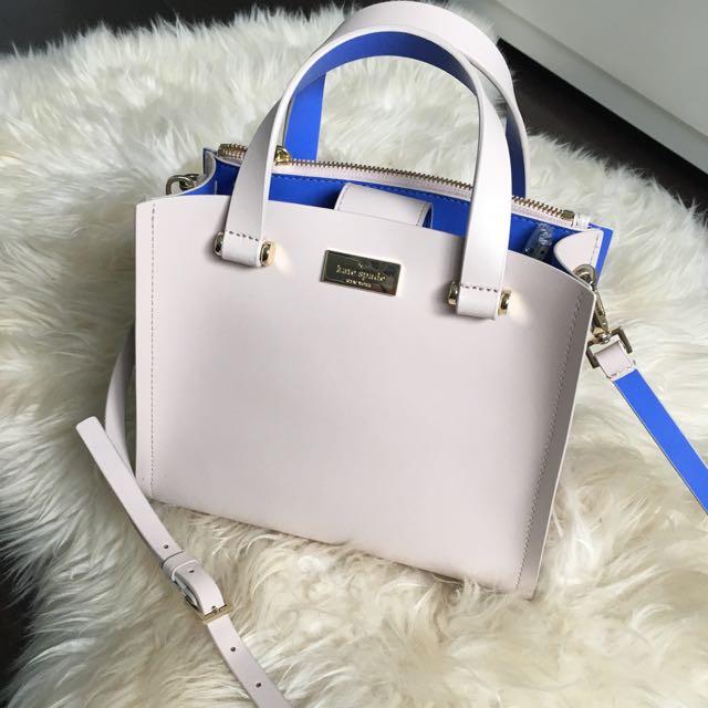 BNWT Kate Spade Bag