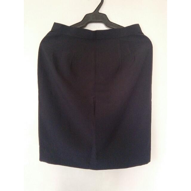 Casa de Moda Skirt