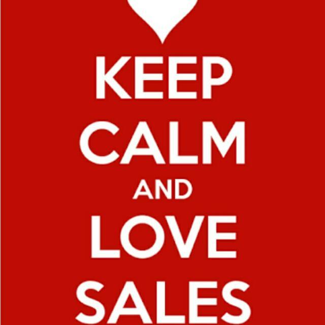 Di cari Sales Dan Marketing Urgent