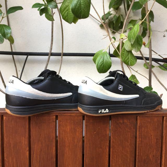 Men's Gosha Rubchinskiy Shoes X Fashion Footwear Us Fila 10 On rrqSdw