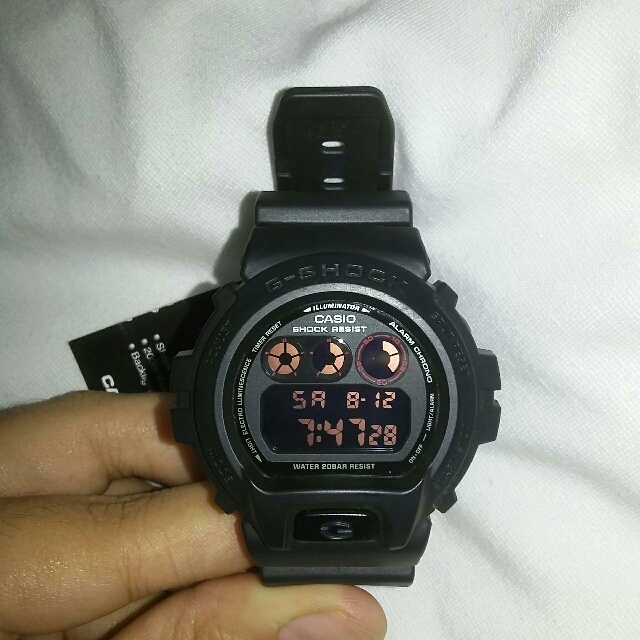 G-SHOCK 3230 (Price Down)