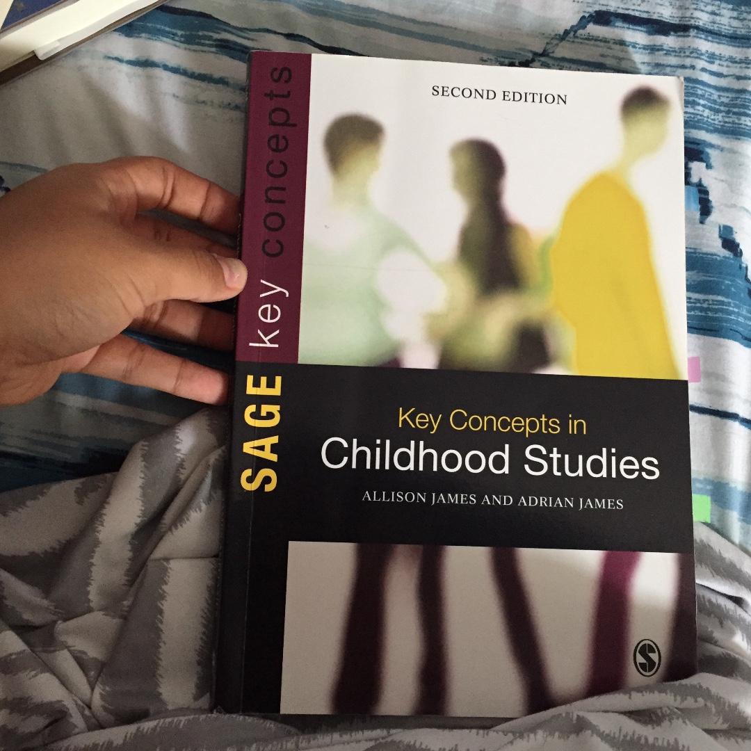 Huma 1970 : Global Childhoods