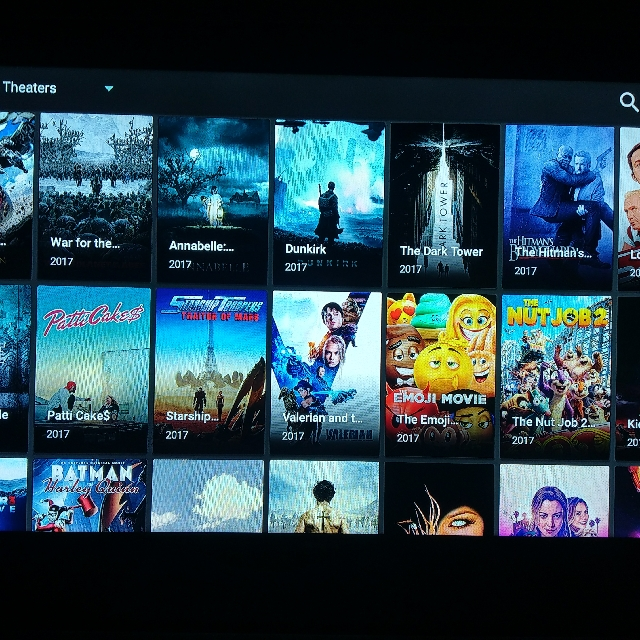 Jailbroken Amazon Fire Stick. Watch ANYTHING, ANYTIME!