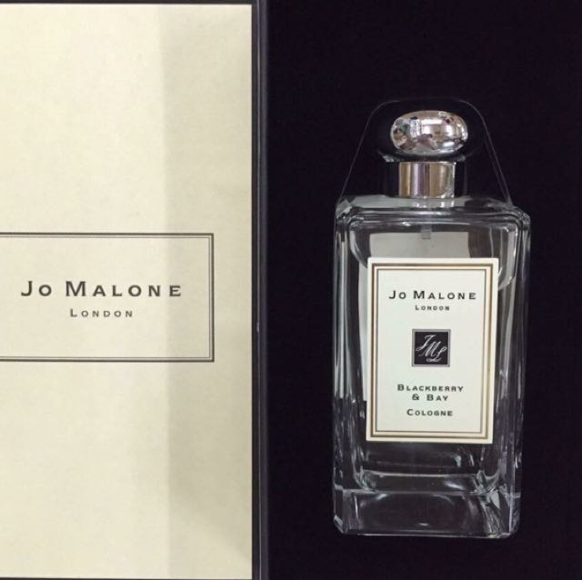 Jo Malone Perfume Available In 30ml,50ml And 100 Ml