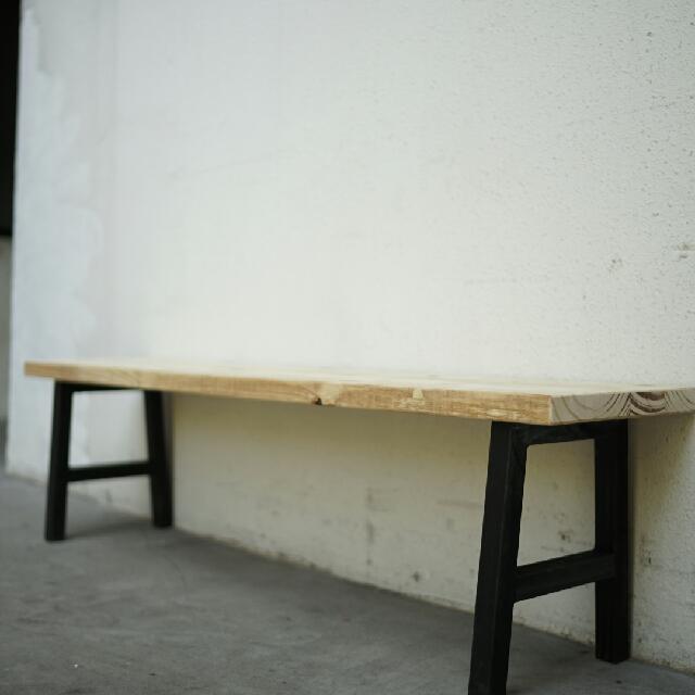 Lelong Display Set Furnitures.