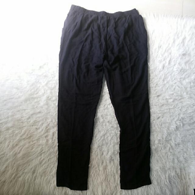 NEW! H&M Pants ORIGINAL