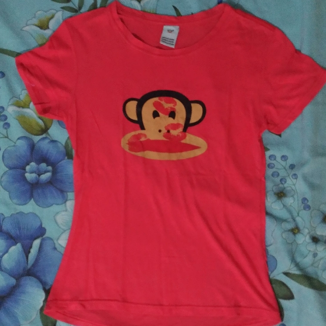 Paul Frank Blouse