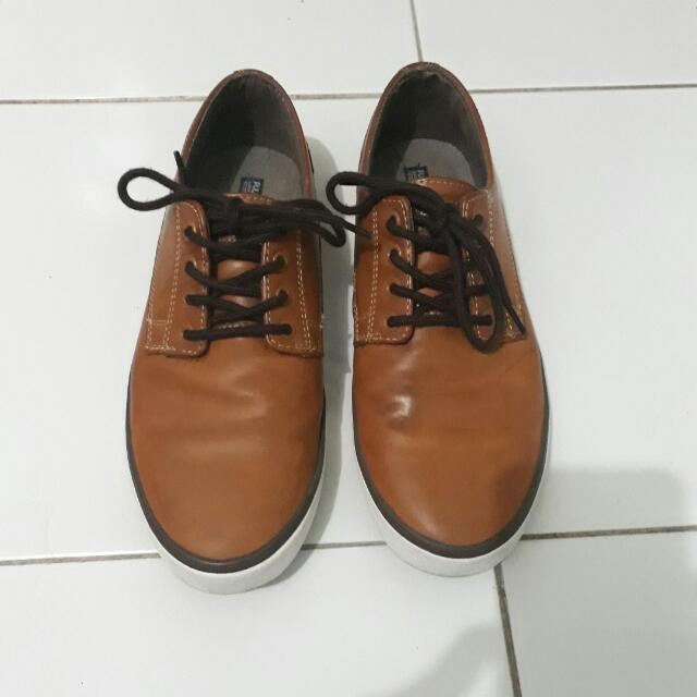 Pull&Bear Casual Shoes