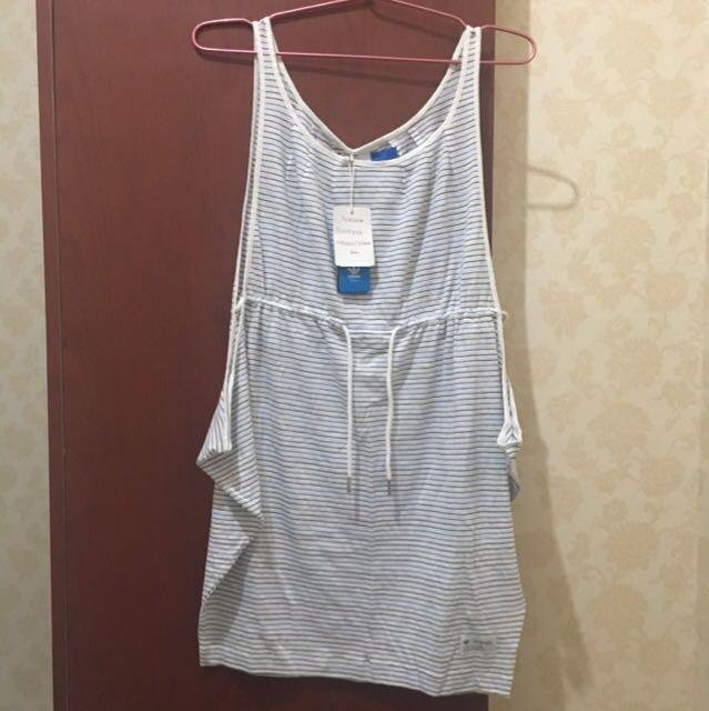 SALE 🎉 Kaos Adidas ORIGINAL