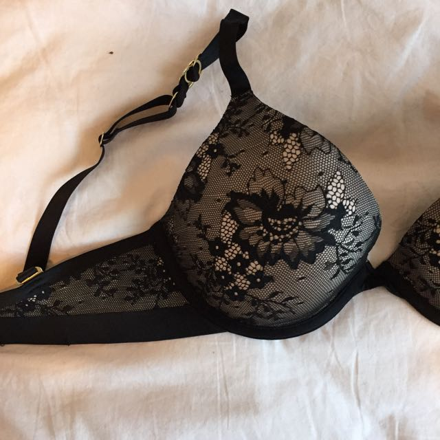 Stella Mccartney Bra