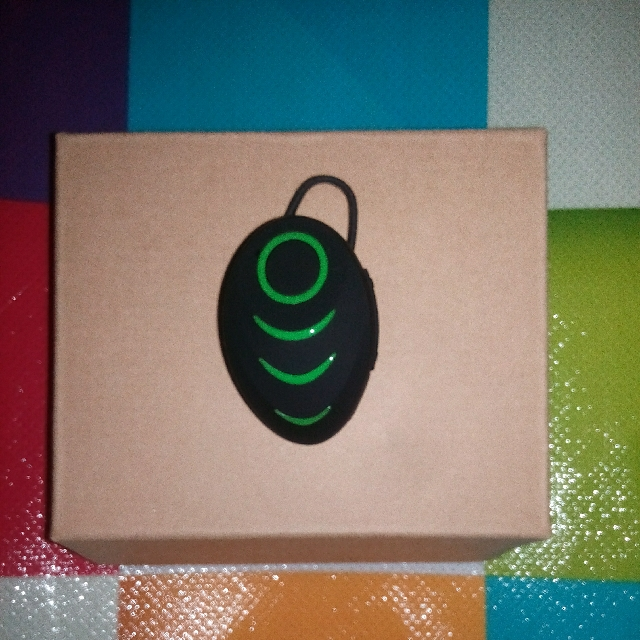 FREE POSTAGE Wireless Bluetooth Headphones A3