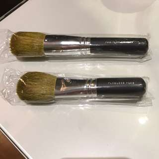 Brand New Bare Minerals Face Brush