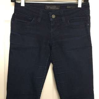 Guess Jeans 24