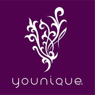 Younique Make-Up Bag