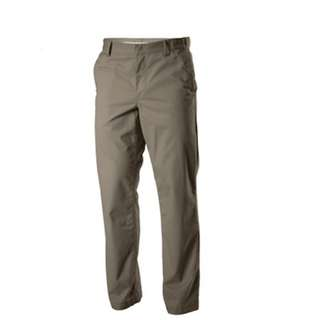 MEN'S Smart Casuals Traditional Chino Pants 87R *New With Tags!