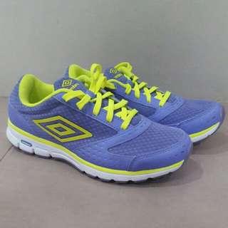 REPRICED! Umbro Women's Running Shoes