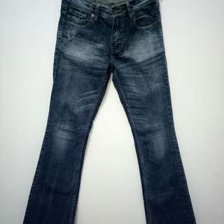 CARDINAL JEANS Trousers