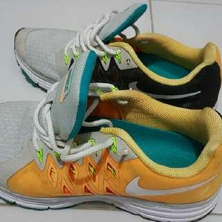 Sepatu Cewek Nike Original Size 39