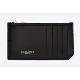 Saint Laurent Coin/cardholder Bag