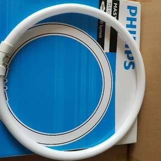 Philips 圓形光管