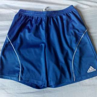 authentic Adidas Climate Short