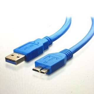 HDD Cable - USB 3 To HDD Hard Drives