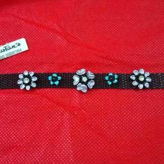 Bracelet from Rustans