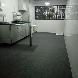 710 Yishun Ave 5 - HDB 3 Room Flat
