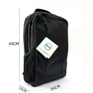 Dell Essential Backpack 15.6 - New Free Shipping