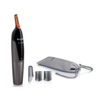 Philips Nose Trimmer 3000 Series NT3160