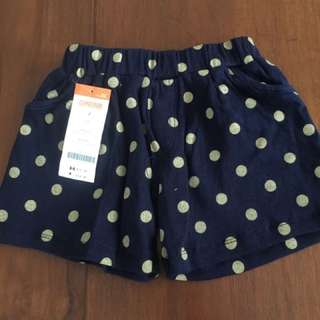 Branded Pants For Boys/Girls (uk 4&5Y)