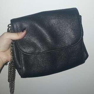 HnM Mini Slingbag