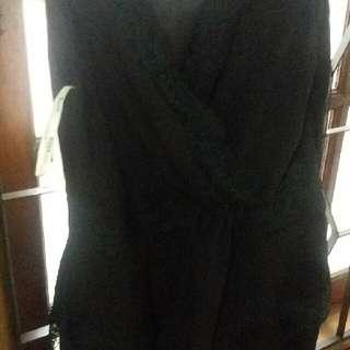 Dress Bano