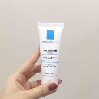 LA ROCHE-POSAY Toleriane Riche Soothing Protective Cream