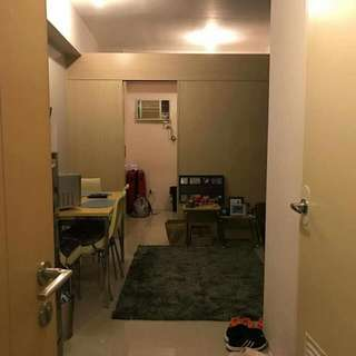 SMDC Grass Residences Condo Unit For Rent