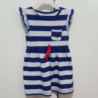 18mths - 2yrs Dress