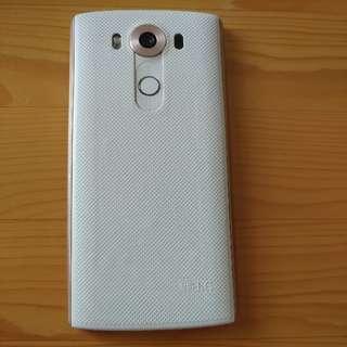 LGV 10 手機