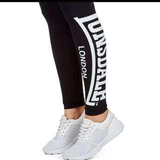 Lonsdale Leggings