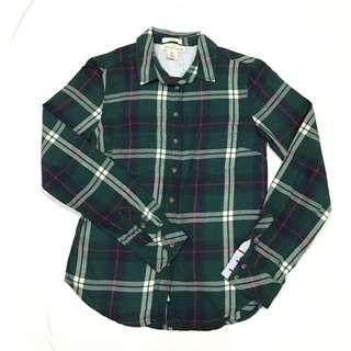 ORI H&M Shirt