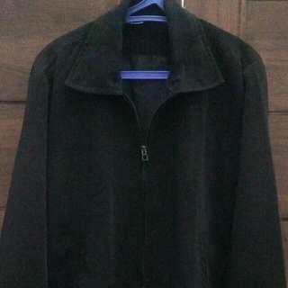 Jacket Semi Formal