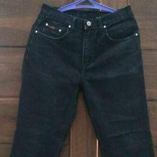 Celana Jeans Carvill