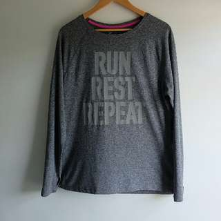 SALE!!! Old Navy Active Sport Longsleeves