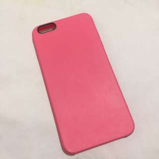 Pink Lovers Case