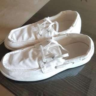 帆布鞋/休閒鞋Canvas shoes / casual shoes - Price