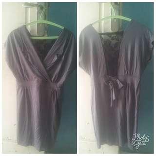 100rb, 3pcs Mini Dress
